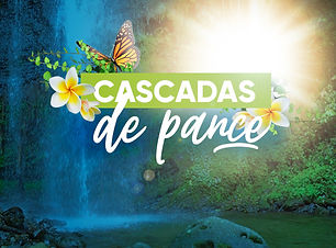 Imagenes-Viajes-Che-Virtual---Cascadas-P