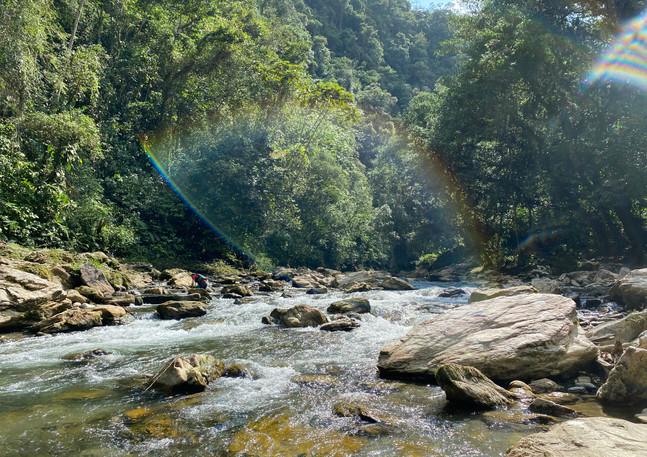 anchicaya valle del cauca- viajes che 04