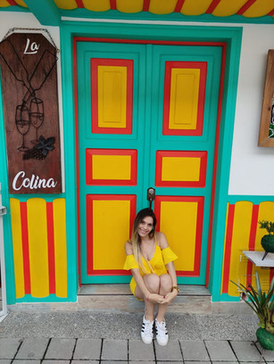 Salento Viajes CHE. jpg