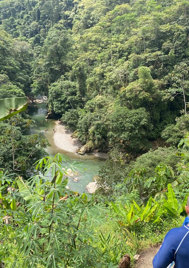 anchicaya valle del cauca- viajes che 01