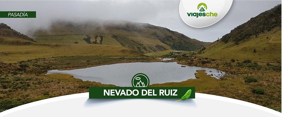 Viajes CHE Nevado del Ruiz.jpg
