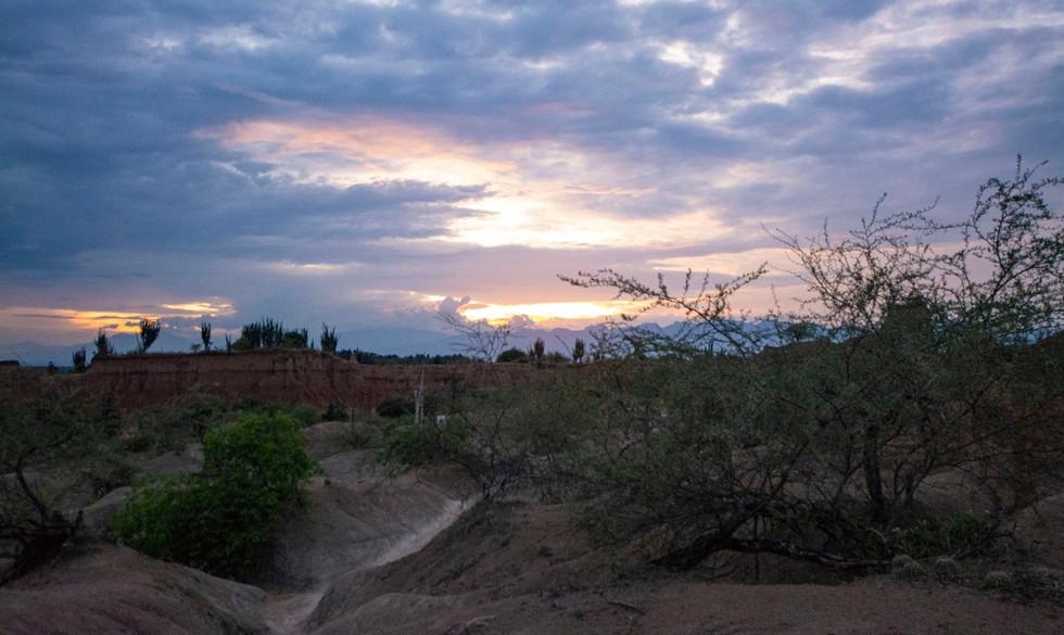 Desierto de la Tatacoa-viajes che-0016.J