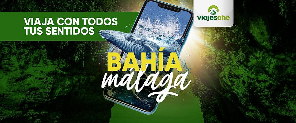 Banners-Viajes-Che-Virtual---Bahía-Málag