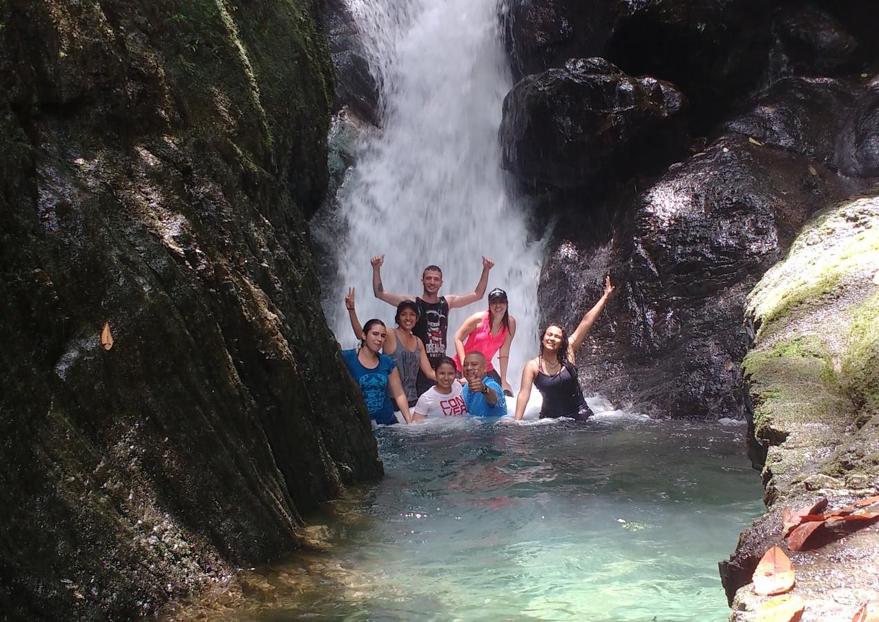 Viajesche-reserva-natural-Pericos09.jpg