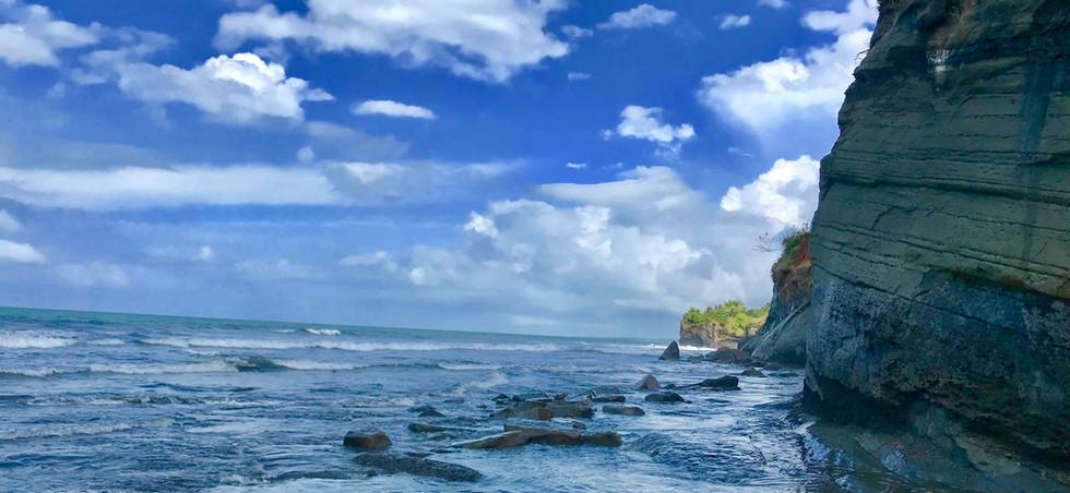 juanchaco-bahia malaga- viajes che 2.jpg