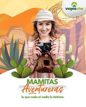 Viajes Che mamitas Aventureras 1.jpg