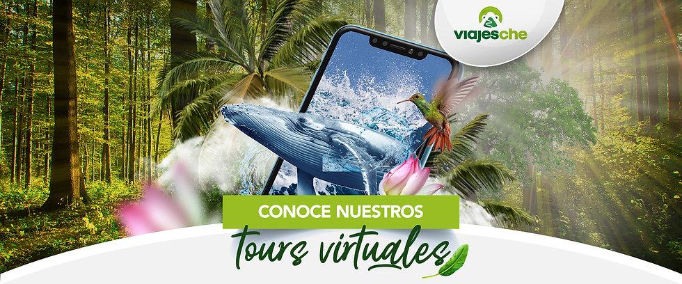 Viajes CHE Tour Virtual.jpg