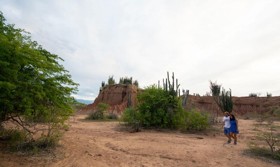Desierto de la Tatacoa-viajes che-0015.J