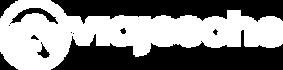 Logo Viajes@2x.png