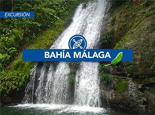 Viajes Che-Bahía-Málaga-Valle del Cauc