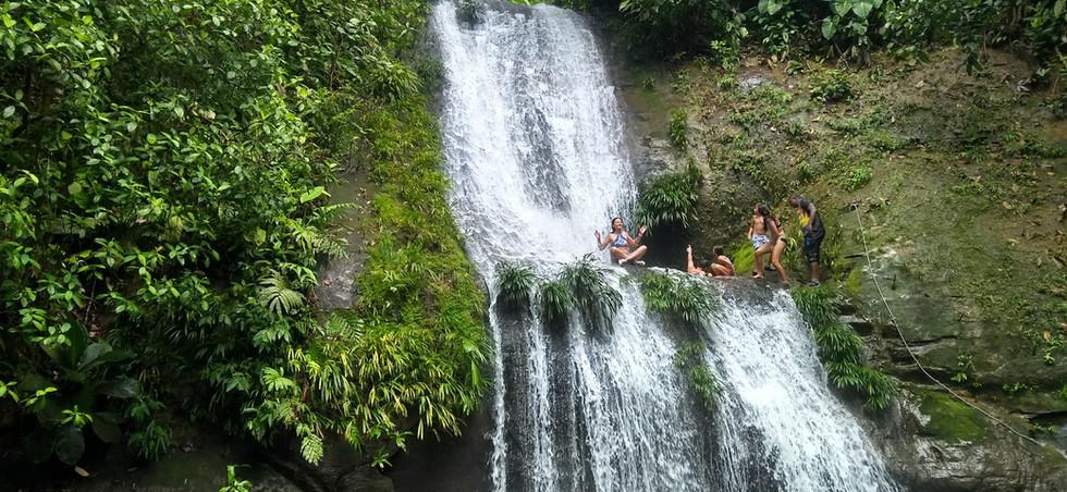 juanchaco-bahia malaga- viajes che10.jpg