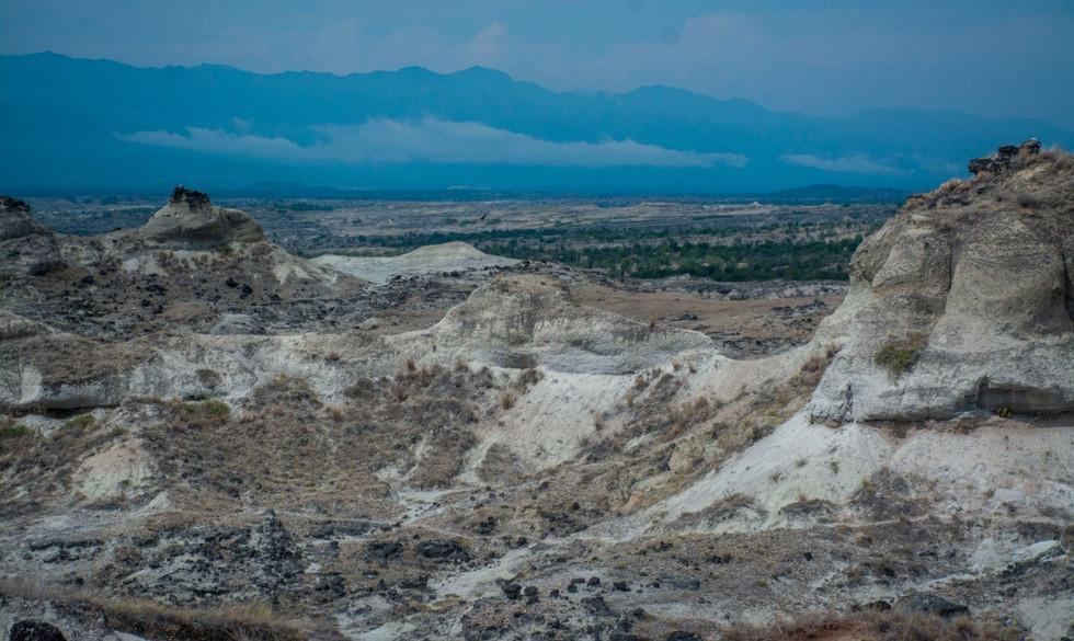 Desierto de la Tatacoa-viajes che-003.JP