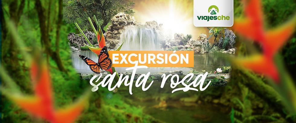 Banner-Web-Viajes-Che---Viaje-Santa-Rosa