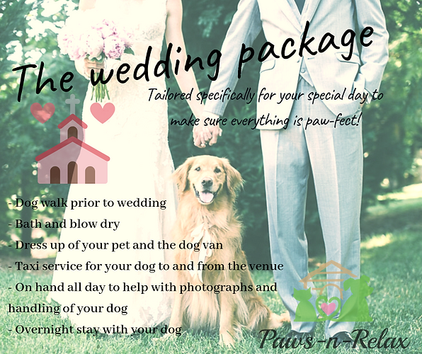 The wedding package.png