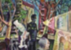 菊谷DMおもて試作1.png