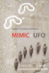 MIMIC & UFO.jpg