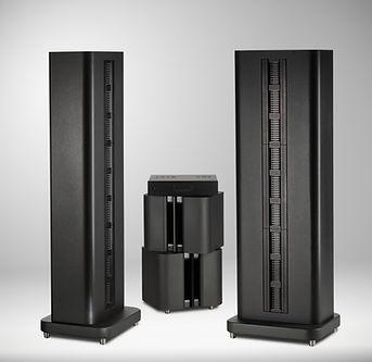 Speakers-003.jpg