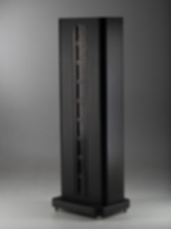 Speakers-001.jpg