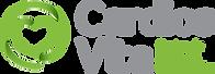 logo-cardiosvita.png