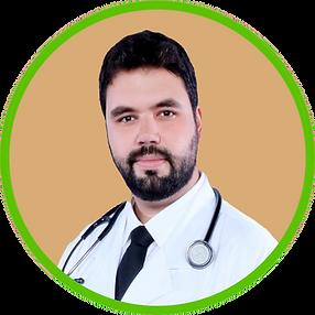 Dr Gabriel Maranhão.png