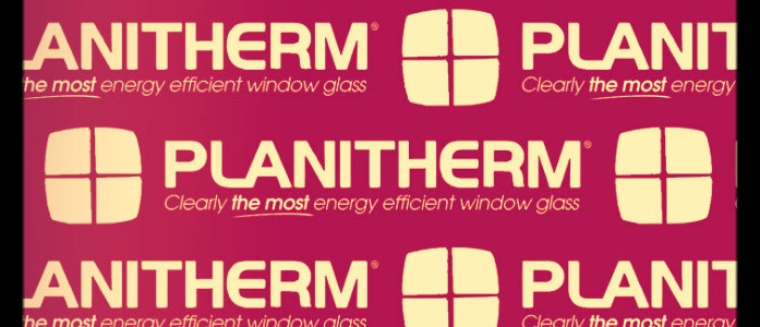 Planitherm (Soft Coated) Glass
