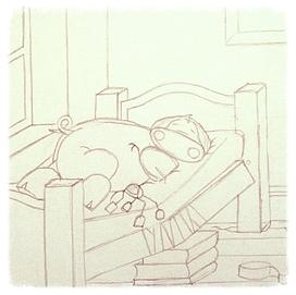 gekoglass_illustrations (3).png