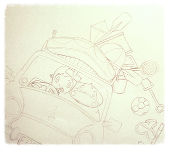 gekoglass_illustrations (9).png