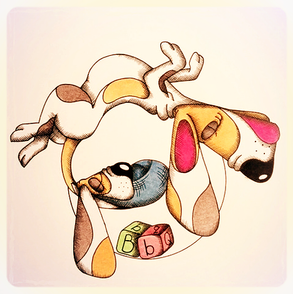 gekoglass_illustrations (2).png