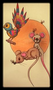 gekoglass_illustrations (11).png
