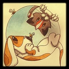 gekoglass_illustrations (10).png