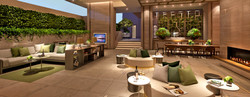 3d rendering company in Hong Kong