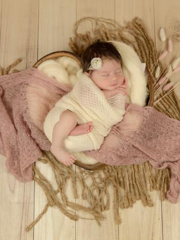 nouveau-né bas rhin bébé grossesse hague