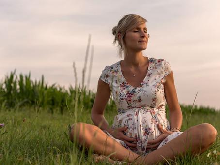 Comment bien choisir son photographe grossesse, nouveau né ou famille