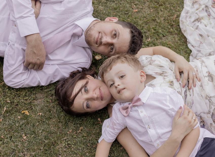photographe mariage bas-rhin_ photograph