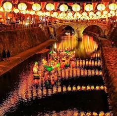 Japan: 5 Things to Do in Nagasaki