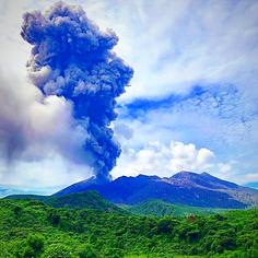 Japan: 5 Things to Do in Kagoshima