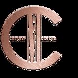 Century Medica Group