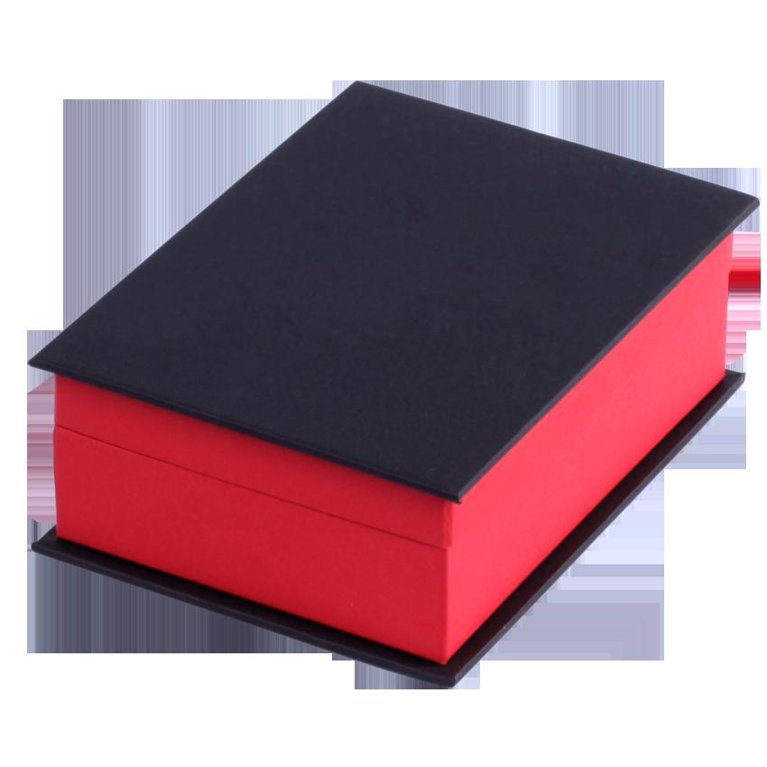 подарочная упаковка из картона