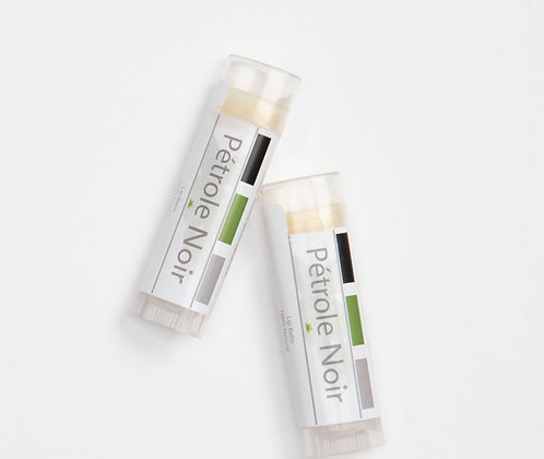 Lip Balm Two Pack
