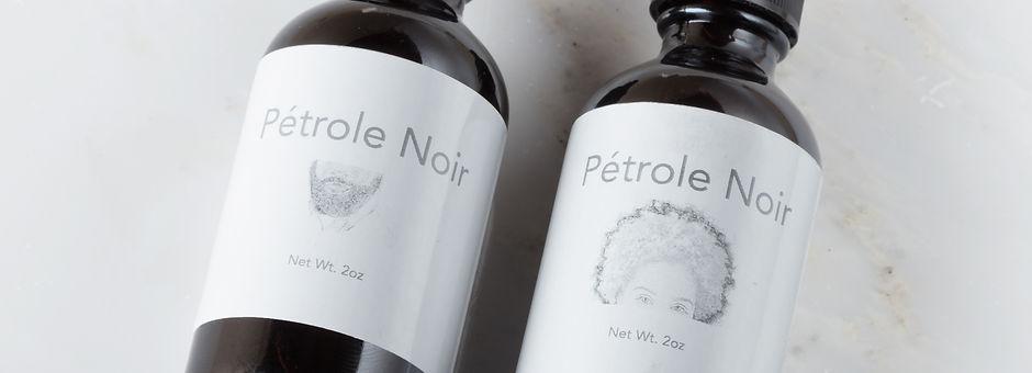 Petrole-Noire1168-1.jpg