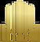 Недвижимость в Халкидики, ВНЖ в Греции, Застройщик недвижимости в Халкидики, Салоники