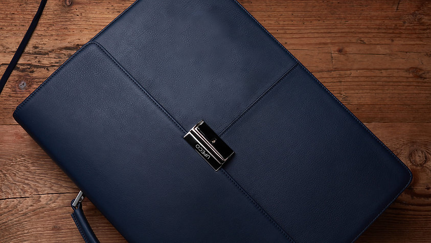 UPECO briefcase.jpg