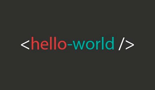 Olá Mundo! Vamos compartilhar conhecimentos, ideias e experiências?