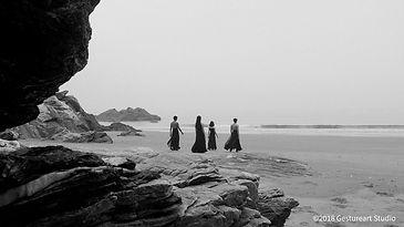 無音の海辺.jpg