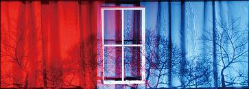 紫窓p_OK.jpg