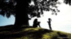 サイレントチャイルド.jpg