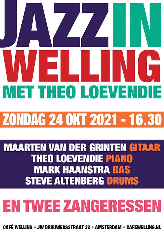 Jazz okt 21-6.jpg