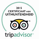 tripadvisor_certificaat_uitmuntendheid-1024x768.jpg