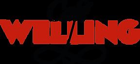 welling logo r-z.png