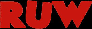 RUW rough logo.png